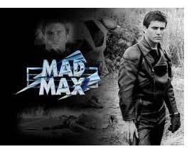 マッドマックス02.jpeg