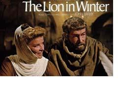 冬のライオン03.jpg