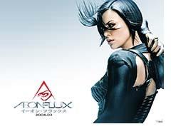 aeonflux02.jpg