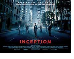 inception03.jpg
